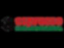 Espresso_Logo_ourfriends-1024x769_colora
