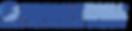 Logo Skylight 2019_new logo.png