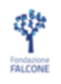 M_Logo Fondazione Falcone.png