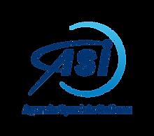 M_ASI_logo_aggregazione_centrata_colore_