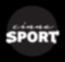 cinne_sport.png