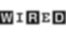 M_wired-logo.png