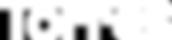 Logo_texto.png