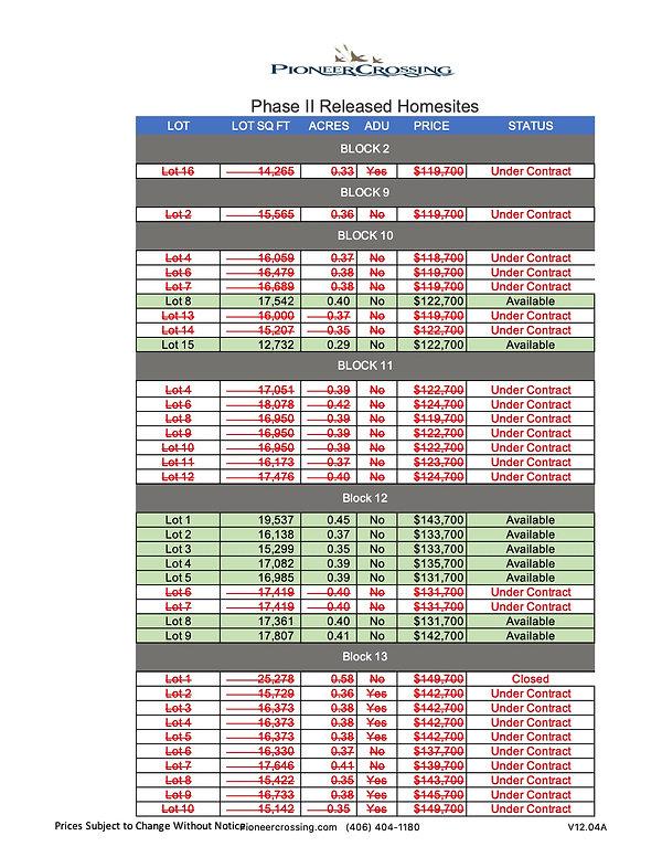 PCx-PricePage-V12.04A.jpg