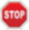 stop-sign-png-27220.png