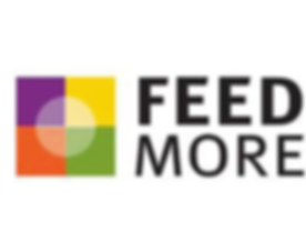 logo-feed-more.png