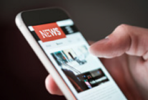 3 Growth Hack News Feeds That Will Help Catapult Your