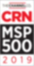 2019_MSP500_Award.png