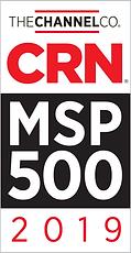 2019_MSP500_Award.png