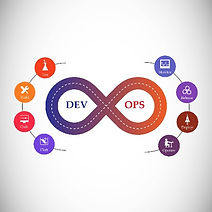 devops-square_edited.jpg