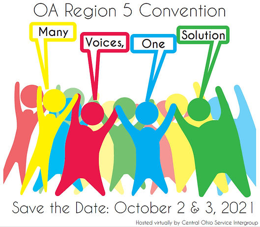 2021-R5-Convention-Flyer-for-WIX.jpg