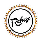 Rebozo badge.jpg