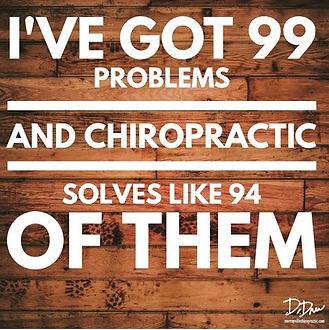 99 Problems.JPG
