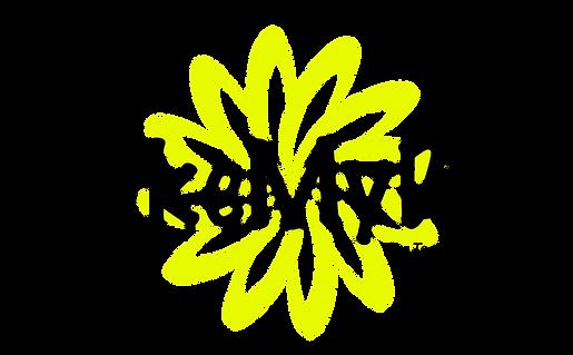 logo_refresh-01.png
