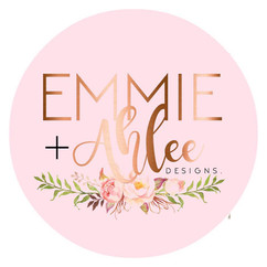 emmie and ahlee.jpg