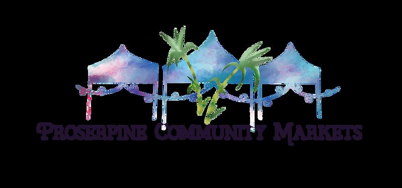 Proserpine community Markets main logo-0