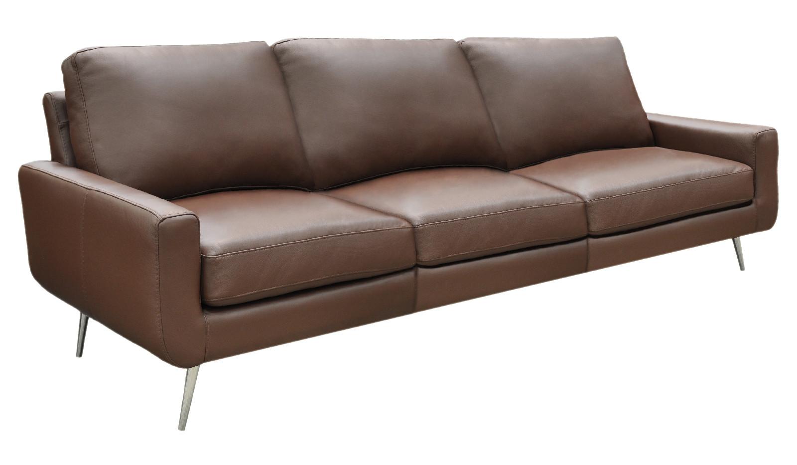 Harvey-Sofa-Softsations-Mocha-Angled-SL-