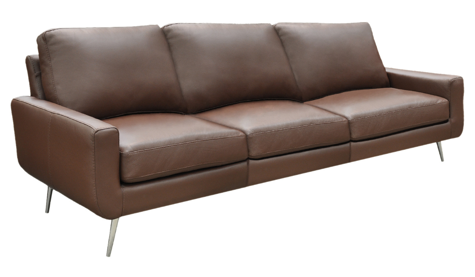 Harvey-Sofa-Softsations-Mocha-Angled-SL-