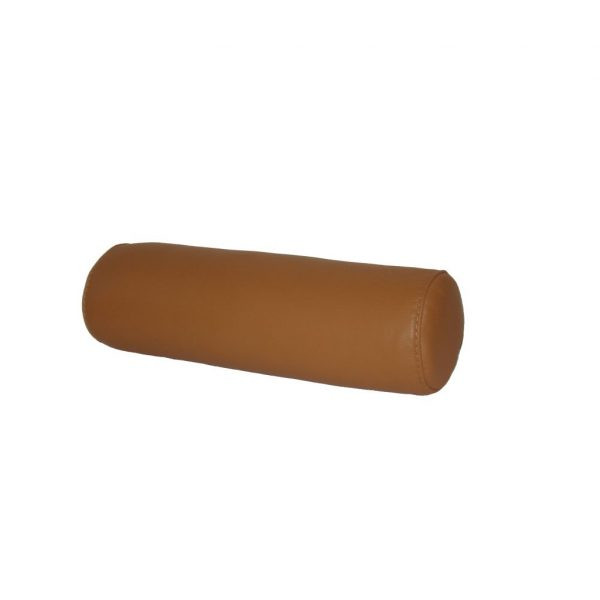 Bolster Small 21 by 7 inches.jpg