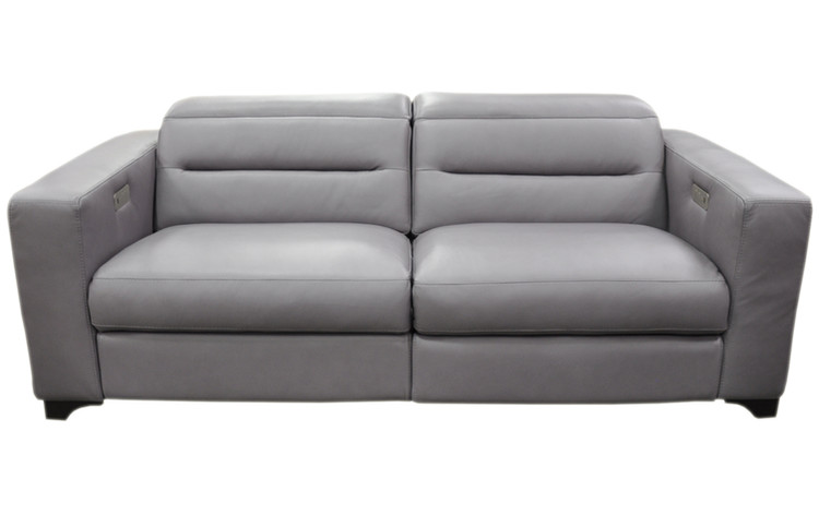 La Jolla sofa.jpg