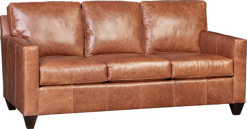 Liam sofa.jpg