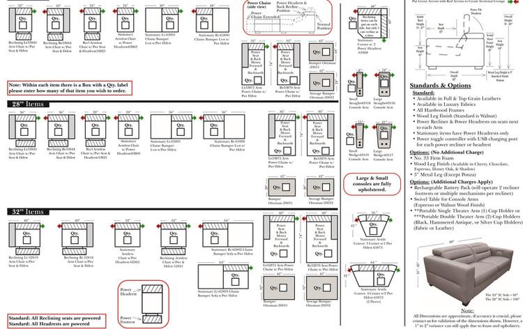 La Jolla configuration sheet-2.jpg