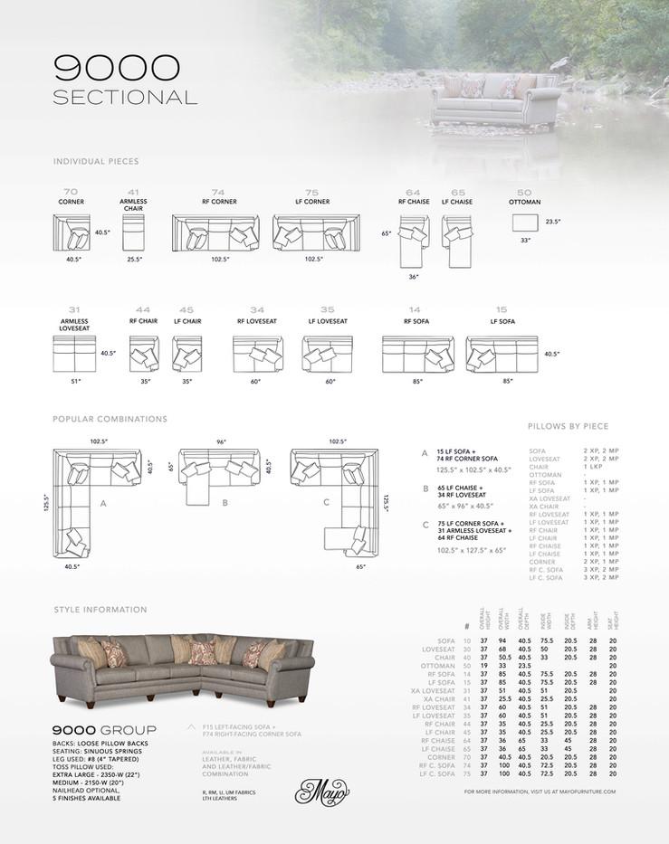 9000_sectional (1) - Maverick.jpg