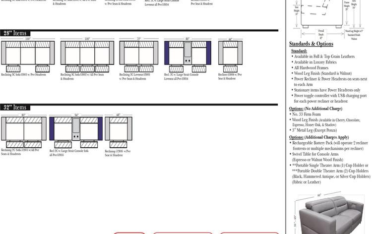 La Jolla configuration sheet-1.jpg
