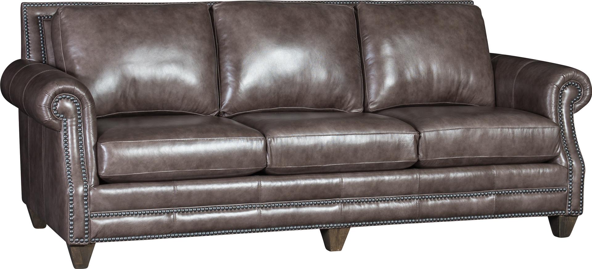 9000L Sofa Heirloom Skipping  Stone.jpg