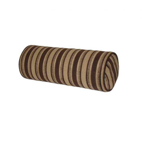 Bolster Large 21 by 9 inches.jpg