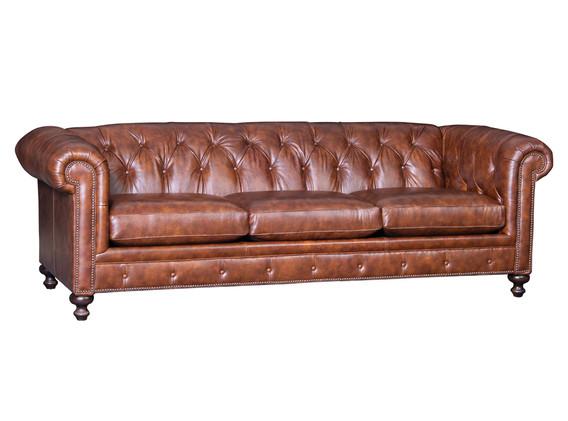 Westchester sofa.jpg