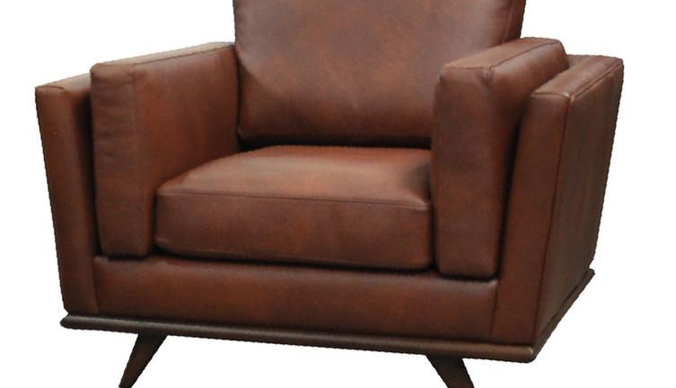 Zane-Chair-Eugene-Cognac-Angled-SL-09201
