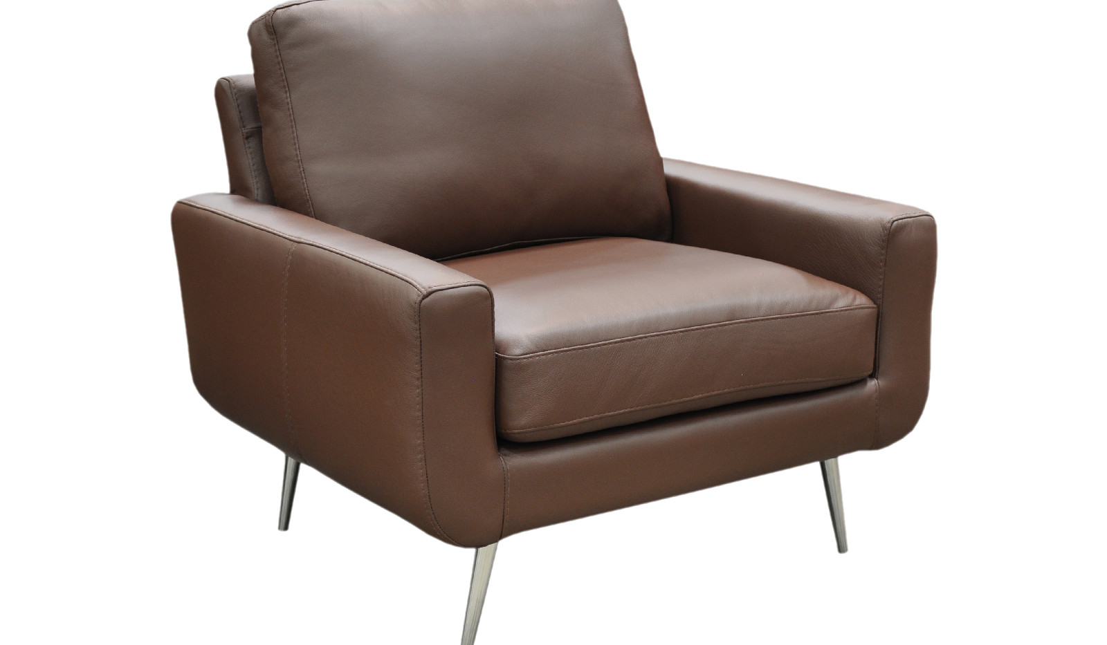 Harvey-Chair-Softsations-Mocha-Angled-SL