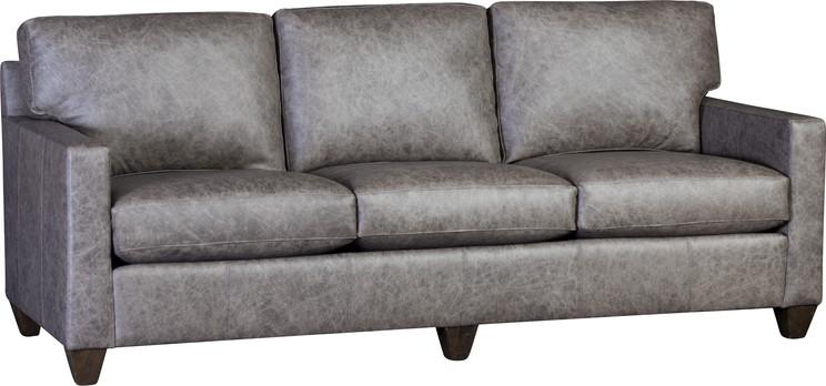 William sofa.jpg