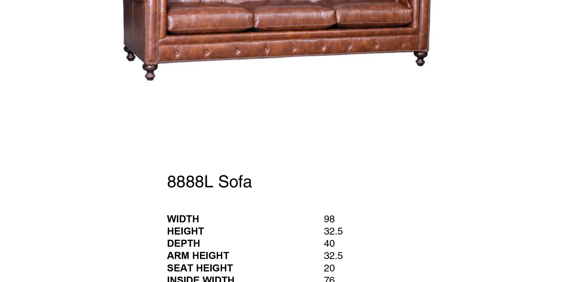 8888 - westchester.jpg