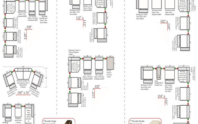 La Jolla configuration sheet-3.jpg