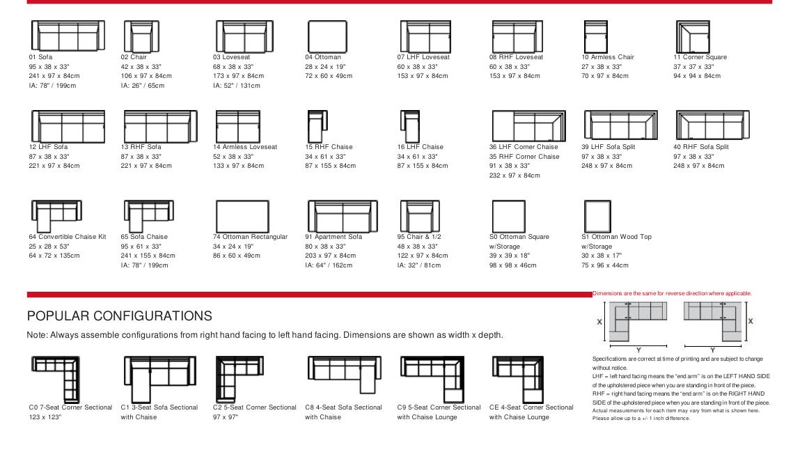 Bannon Spec Sheet