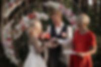 свадебный видеогрф, видеографво владмире