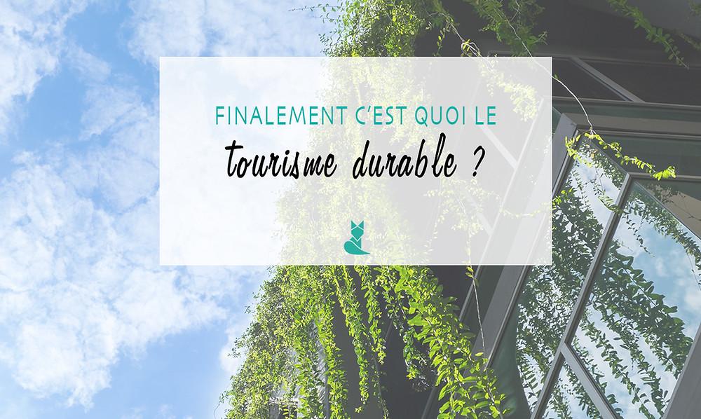 tourisme_durable