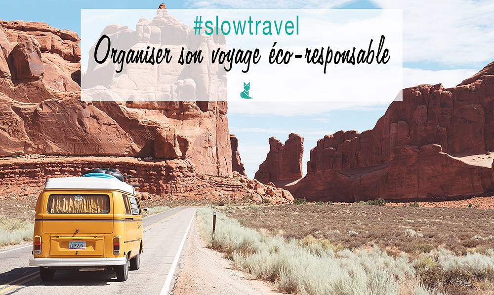 slow travel voyage eco responsable tookki