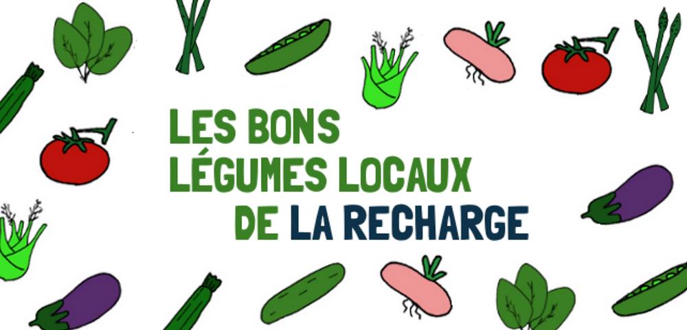 fruits et legumes locaux circuits courts la recharge bordeaux tookki