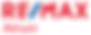 logo-remax-atrium.png