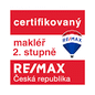 cert_logo_makler_2_stupne.png