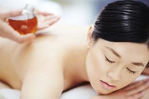 spa-massage-PX68CUL.jpg