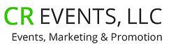 CR Events LLC - Events, Marketing & Prom