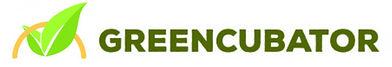 Greencubator STL.jpg