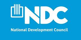 National-Development-Council-NDC.jpg