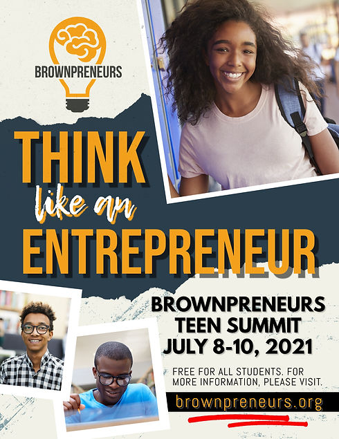 2021 Brownpreneurs Teen Summit.jpg