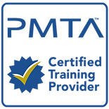Logo pmta-certified-training-provider-ct