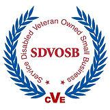 Logo SDVOSB VA Certified - Copy.jpg